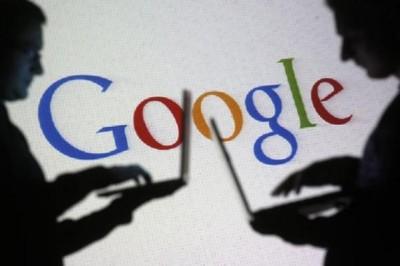 Google Akan Luncurkan Google Play diTiongkok