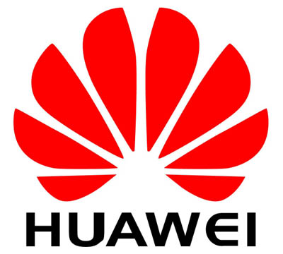 Huawei Akan Uji Coba Jaringan 5G di World Cup2018