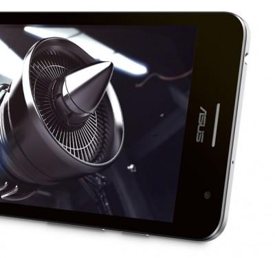 2015, Zenfone 2 akan Dirilis TanpaIntel
