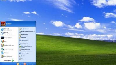 Microsoft Segera Hentikan Dukungan Untuk Windows Server2003