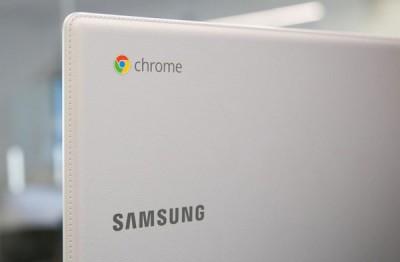 New York City Setujui Penggunaan Google Chromebook diSekolah