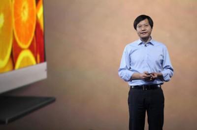 Xiaomi Pede Bakal Jadi Pabrikan Smartphone Terbesar diDunia