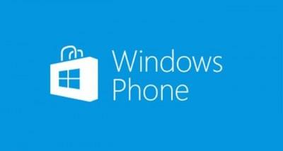 Jumlah Aplikasi Windows Masih Jauh Tertinggal DibandingAndroid