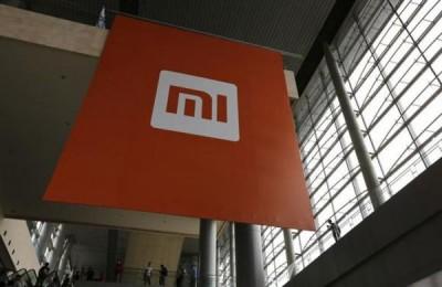 Xiaomi Investasi USD$ 300 Juta di Perusahaan Video OnlineiQiyi
